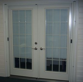 Doors Sunrise Exterior Solutions