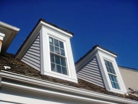 Siding Sunrise Exterior Solutions